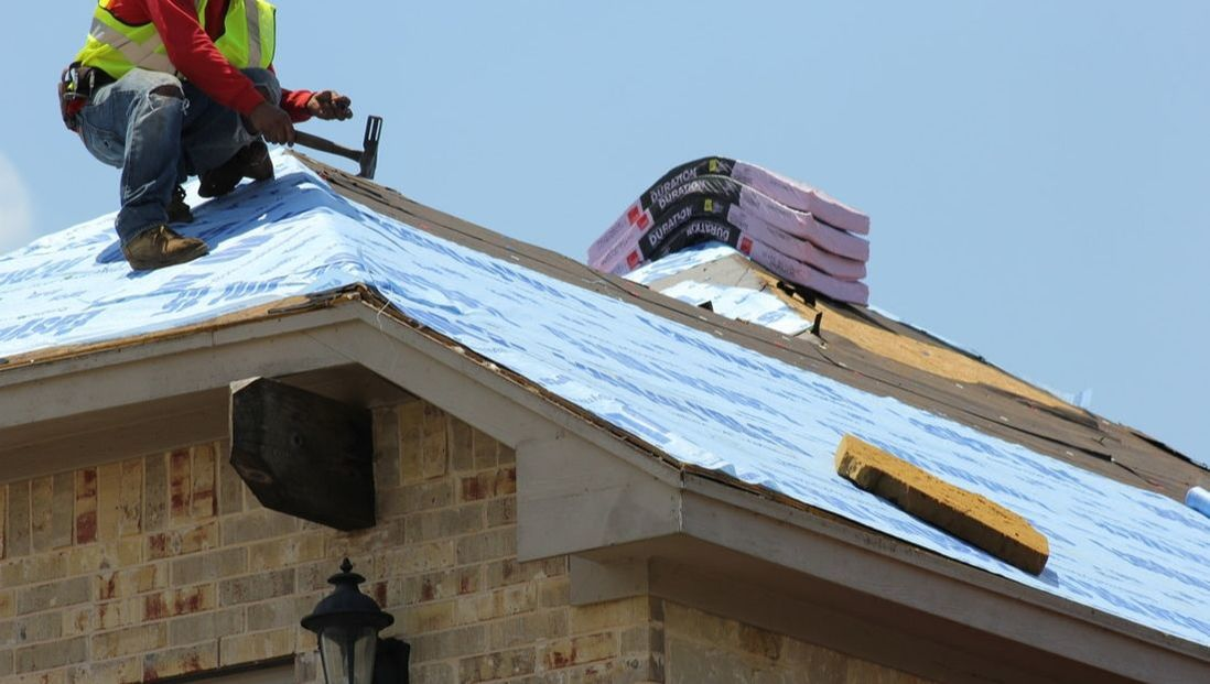 Services Dallas Roofing Contractor Roofing Dallas Tx