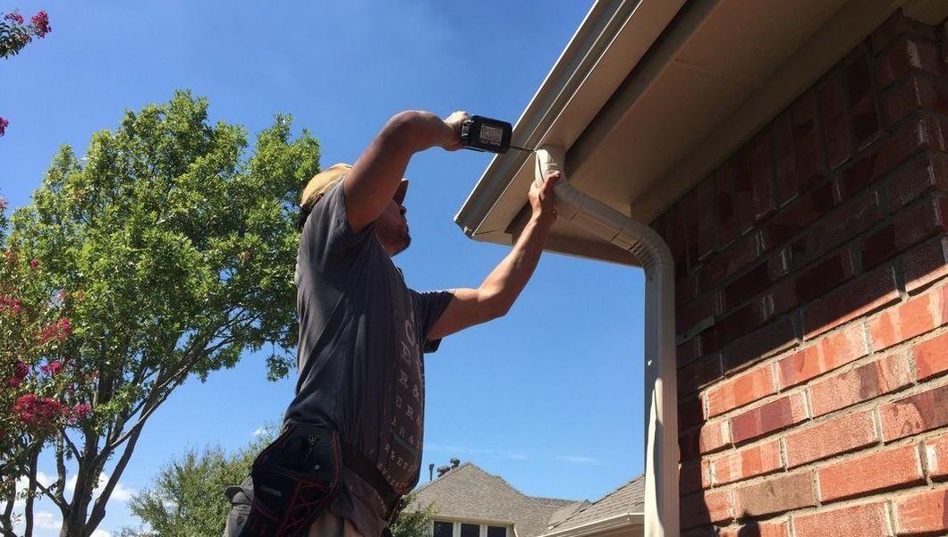 Services Dallas Roofing Contractor Roofing Dallas Tx